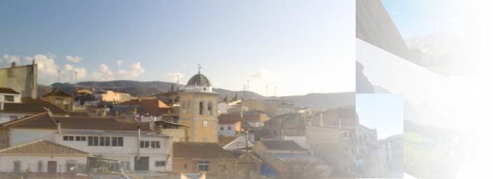 Foto de Zújar