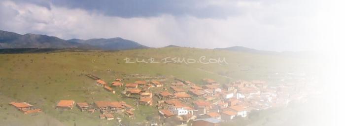 Foto de Alpedrete de La Sierra