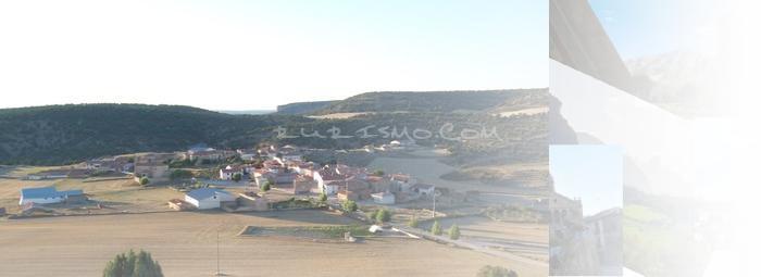 Foto de Anchuela del Campo