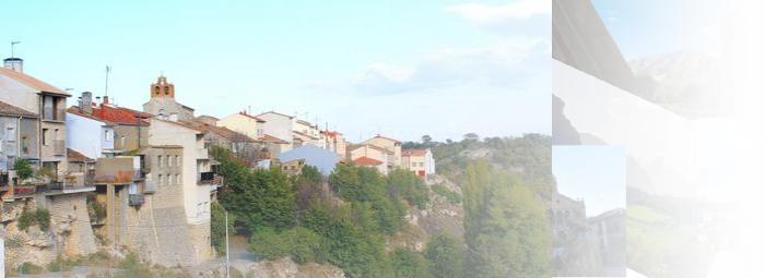 Foto de Fuentes de La Alcarria