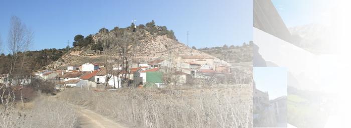 Foto de Sotoca de Tajo