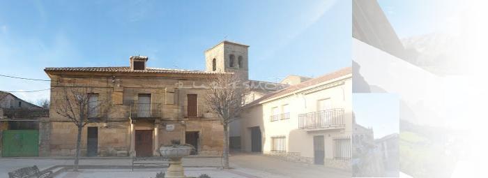 Foto de Torrebeleña