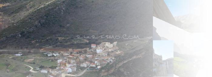 Foto de Viana de Mondejar