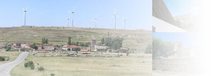 Foto de Villacadima