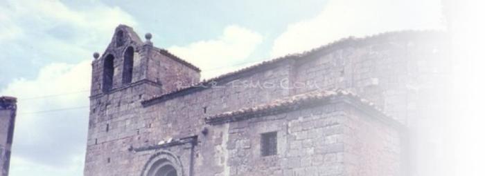 Foto de Villaescusa de Palositos