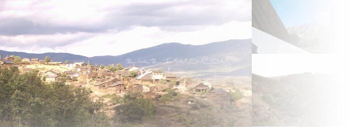Foto de Matallana