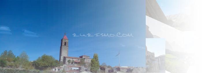 Foto de Alcolea del Pinar
