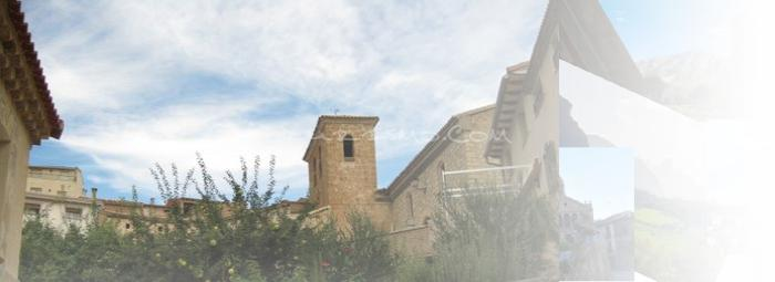 Foto de Algar de Mesa