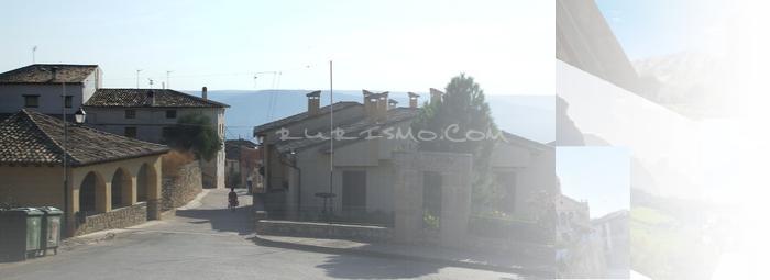 Foto de Alocén