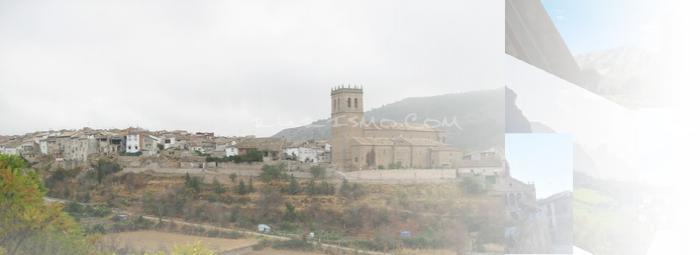 Foto de Auñón