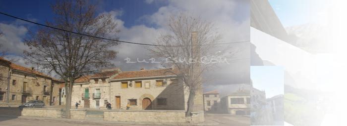 Foto de Campillo de Dueñas
