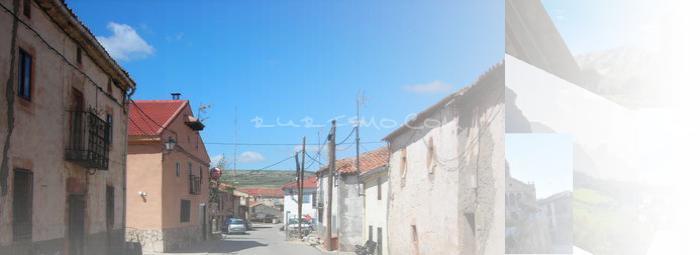 Foto de Cantalojas