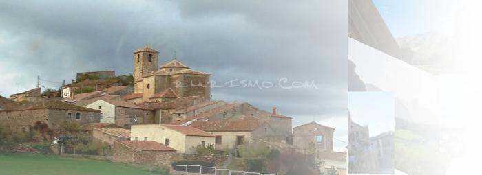 Foto de Castellar de la Muela