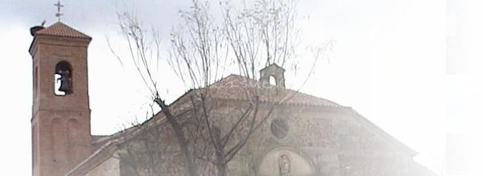Foto de El Cubillo de Uceda