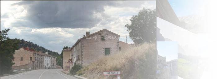 Foto de Herrería