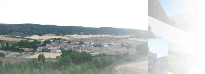 Foto de Huérmeces del Cerro