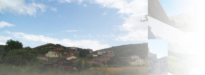 Foto de La Miñosa
