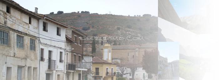 Foto de Moratilla de Los Meleros