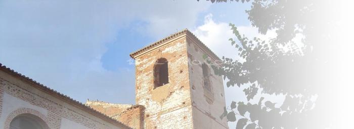 Foto de Puebla de Valles