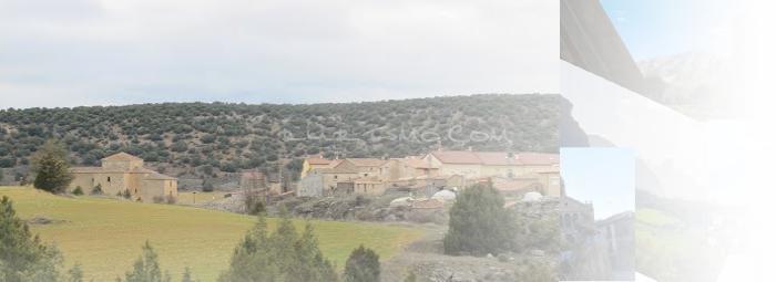 Foto de Torrecuadradilla