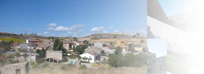 Foto de Torremocha de Jadraque