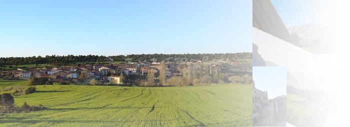 Foto de Torremocha del Pinar
