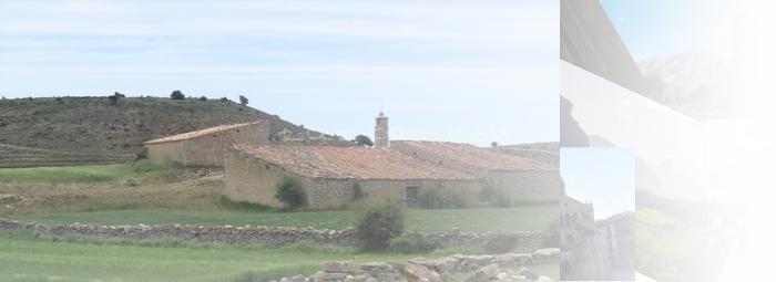 Foto de Torremochuela