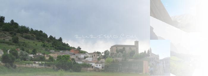 Foto de Valdeconcha