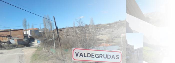 Foto de Valdegrudas