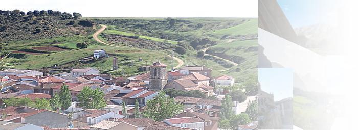 Foto de Valdenuño Fernández