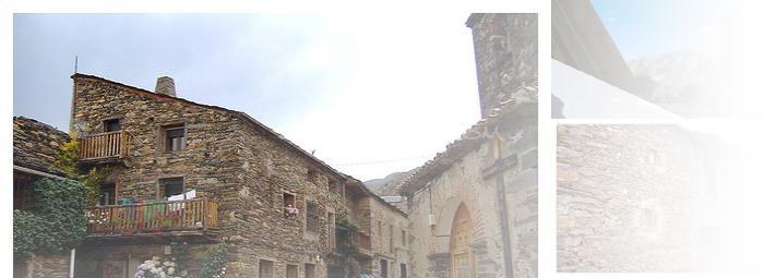 Foto de Valverde de Los Arroyos