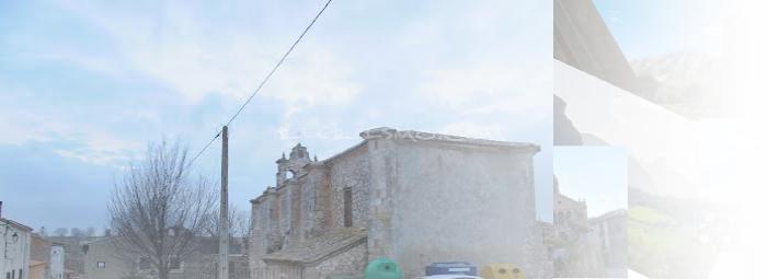 Foto de Villanueva de Argecilla