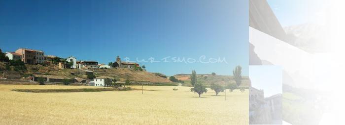 Foto de Villaseca de Henares