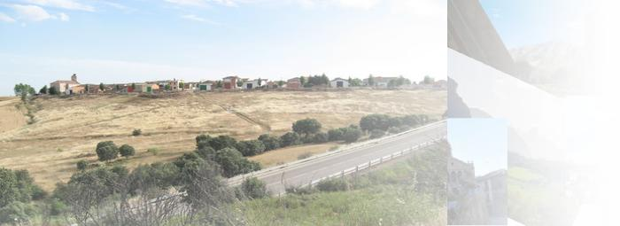 Foto de Viñuelas