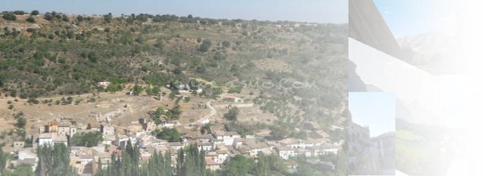 Foto de Yélamos de Abajo