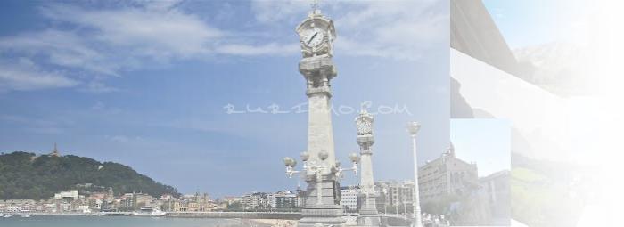 Foto de Donostia-San Sebastián