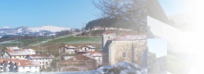 Foto de Abaltzisketa