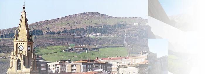 Foto de Rentería
