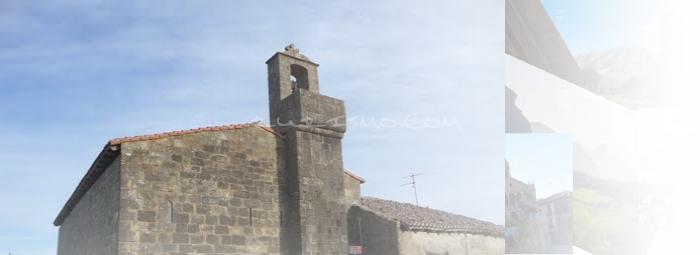Foto de Elcano