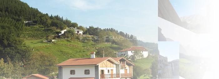 Foto de Urrestilla