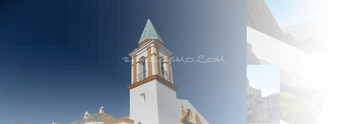 Foto de Aljaraque