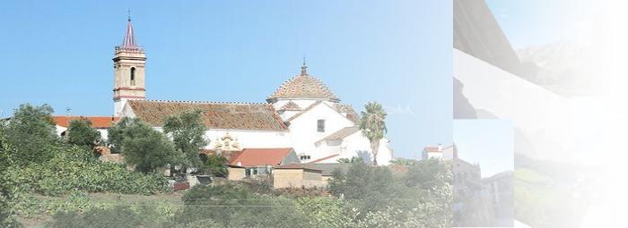 Foto de Campofrío