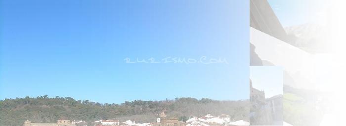 Foto de Castaño del Robledo
