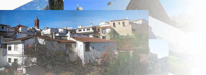 Foto de Fuenteheridos