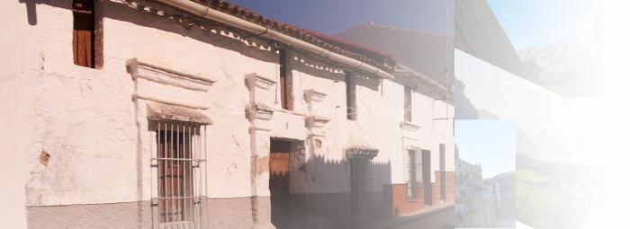 Foto de La Granada de Rio-Tinto