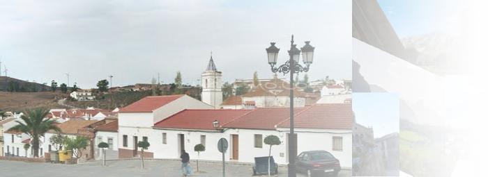 Foto de El Granado