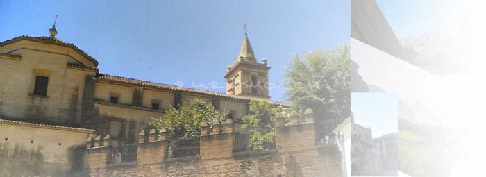 Foto de Linares de la Sierra
