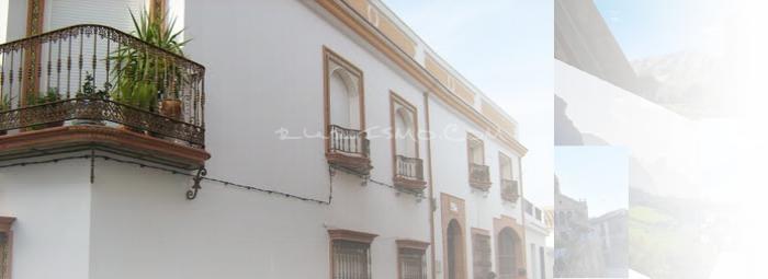 Foto de Lucena del Puerto