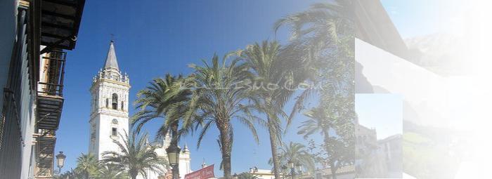 Foto de La Palma del Condado