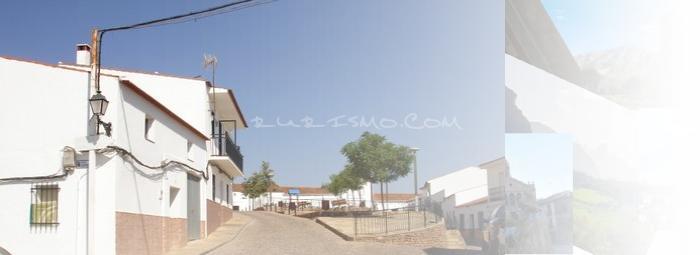 Foto de Puebla de Guzmán